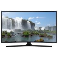 Televizor UE40j6500AUXRU