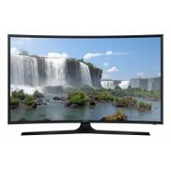 Televizor UE55J6500AUXRU