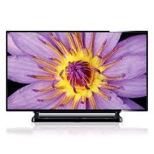 Телевизор 40L2450EV