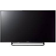 Televizor KDL-32R433B