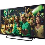 Televizor KDL-40R483B