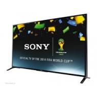 Televizor KDL-60W855B