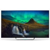 Televizor KD-55X8505C