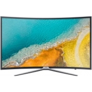 Televizor Samsung 40K 6500UE