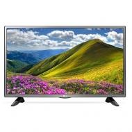 Televizor LG32LJ520U