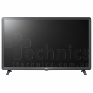 Televizor LG32LK610