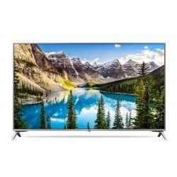 Televizor LG 43UK6300PLB