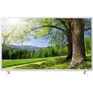 Televizor LG 43LK5990PLE