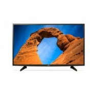 Televizor LG 43LK5100