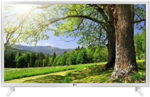 Televizor LG 32LK519BPLC