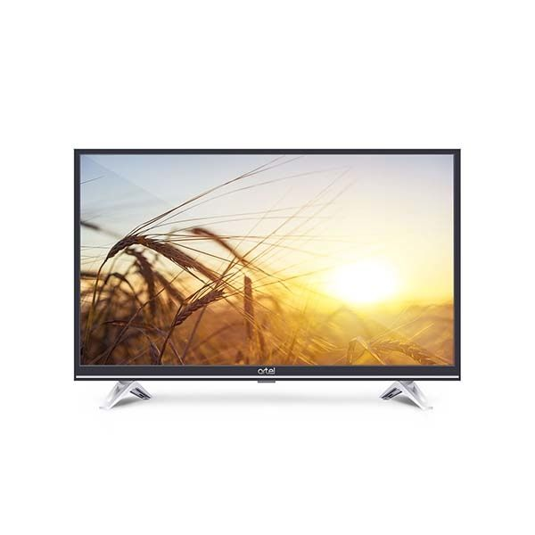 Televizor Artel 32 AH 90 G HD Smart TV