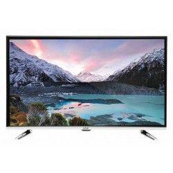 Televizor Artel 32/9000 HD TV