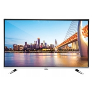 "Artel A9000 43"" Full HD TV"