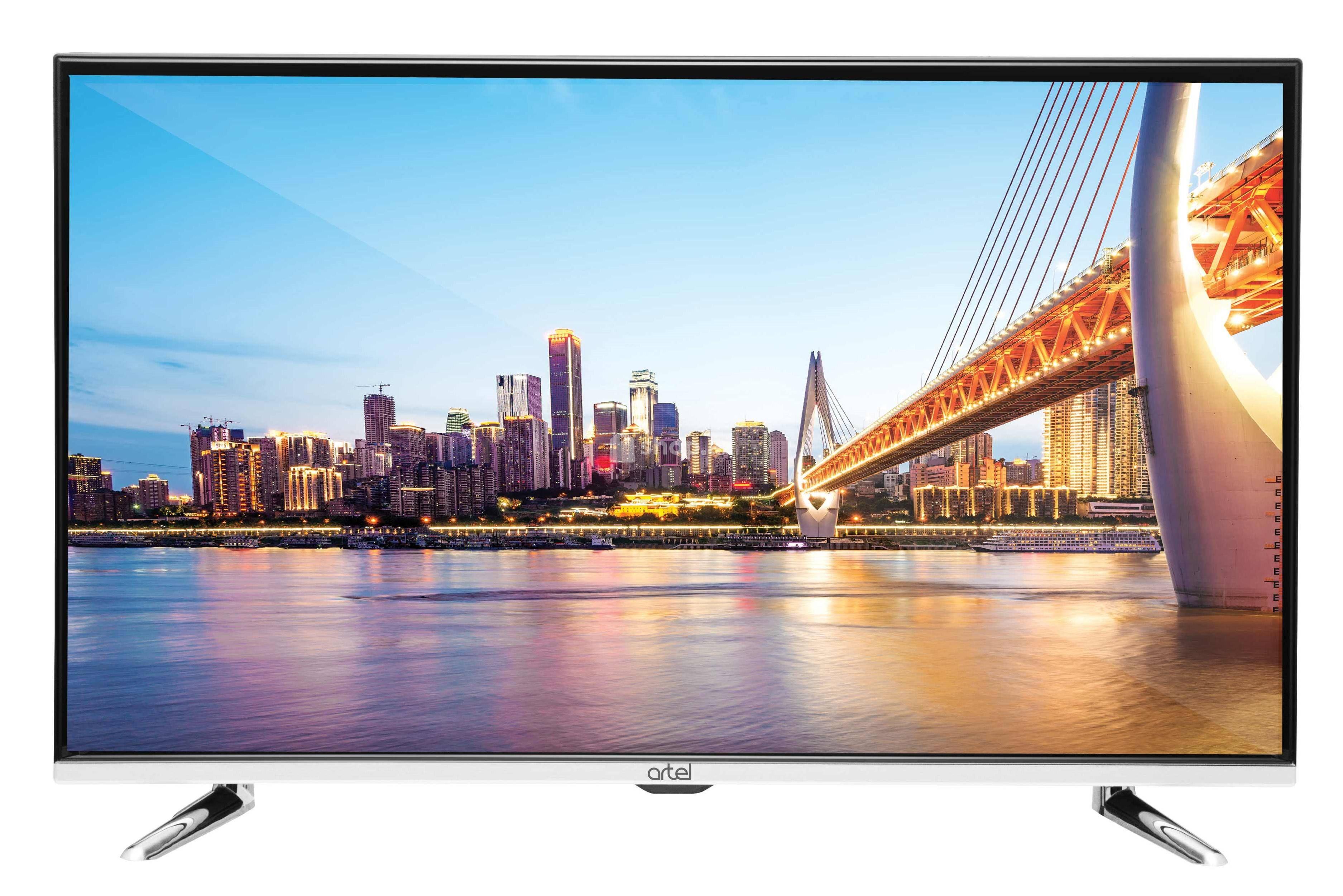 "Televizor Artel A9000 43"" Full HD TV"
