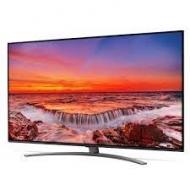 """4K UHD 49"""" Smart TV LG 49NANO816NA"""